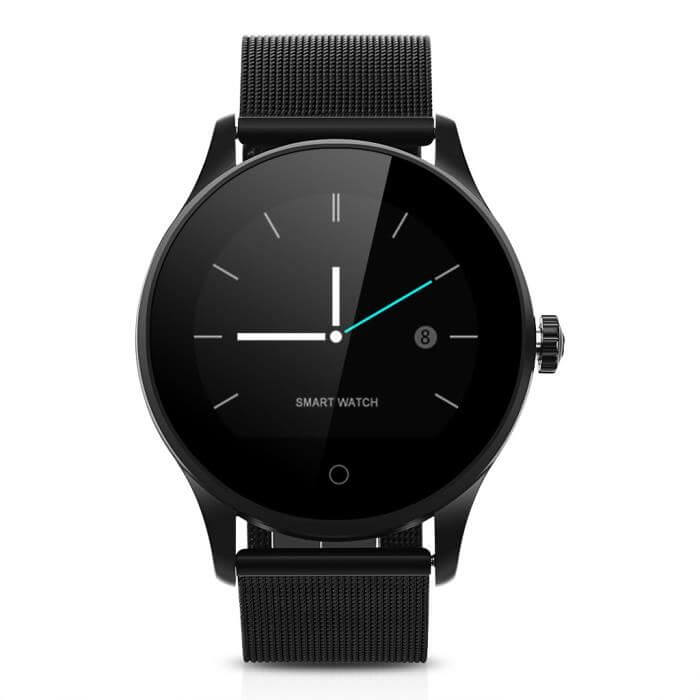 excelvan-k88h-montre-intelligente-bluetooth-ip54-r